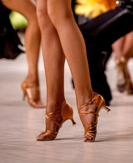 Sklep Taneczny Dance Dance Dance Doradzamy Najlepszy Rodzaj Obuwia Kupujesz Od Reki Bez Zamawiania