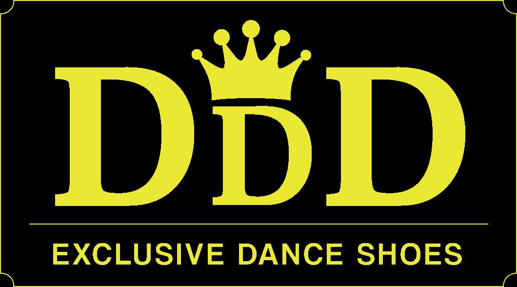 Sklep Taneczny DANCE DANCE DANCE